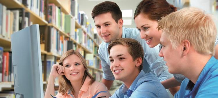 HOGENT renforce la connaissance de la langue française par des initiatives concrètes