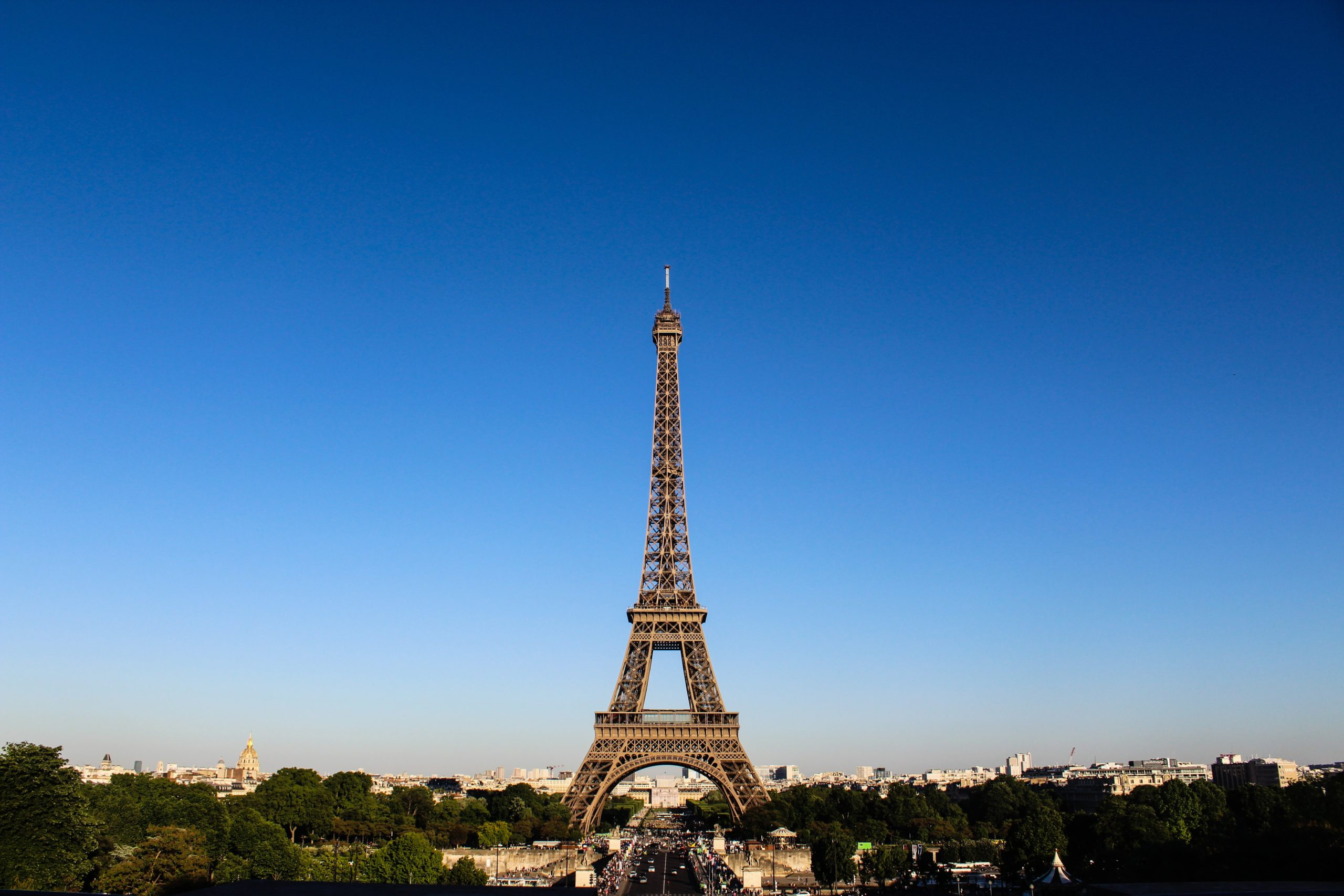 Module Talen – Franse taal, Basis 1