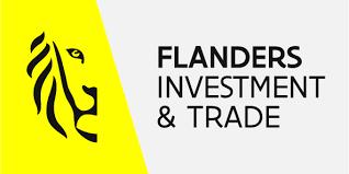 Flanders Investment Trade en Corona